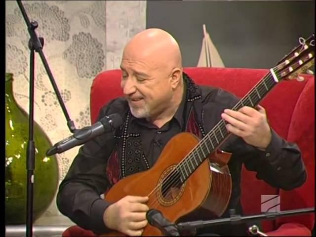 Achiko Beridze, Dato Gomarteli, Sandro Kobakhidze-popuri