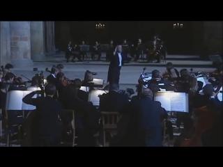 Ralph Vaughan Williams_ Fantasia on a Theme by Thomas Tallis - Andrew Davis (HD