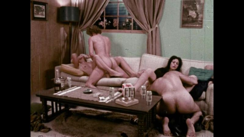 Смотреть Ретро порно фильмы онлайн