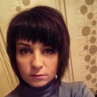 Алина Кудрова