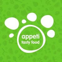 appeti_cv