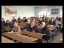 01.03.2017 Альтес Заседание оргкомитета по празднованию 100летия Великой Отктябрьской социалистической революции