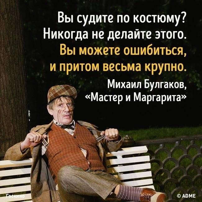 https://cs7057.vk.me/c604628/v604628108/111ee/hdamaiwvDQU.jpg