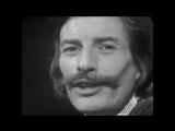 Jean Ferrat - Je vous aime (1971)