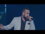 Backstreet Boys - Incomplete (Live in Japan - 2013)