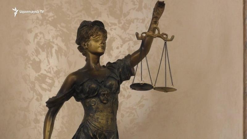Ընտրողներին «ամենավերջին ձևով վախեցնող» տնօրենի դեմ քրգործ չի հարուցվի