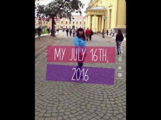 379287785_My July 16th, 2016_SD