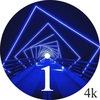 Ingenarium 4k™