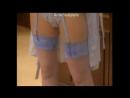 Александра Захарова в сериале Другая жизнь (2003, Елена Райская) - серия 3