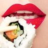 Сеть суши-баров Суши-Мания (суши, роллы, пицца)