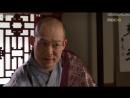 [alliance] Возвращение Иль Чжи Мэ (23/24)