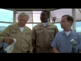 Горячие головы / Hot Shots! (1991) HDTVRip 720p