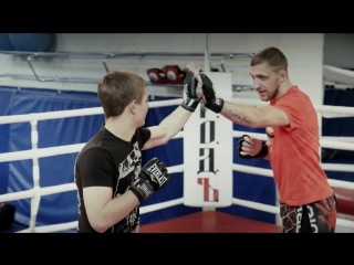 ALEOX-X MMA, ТАЙСКИЙ БОКС, БОКС, КИК-БОКСИНГ. Антиоксидант для спортсменов.