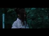 Эра Канн feat. Саша Чест - Холодно( Премьера клипа 2017 )