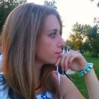 Наталья Вевель