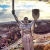 Бессмертный полк Киев