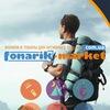 Активный отдых | Fonarik-market.com.ua