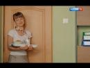 Василиса 2 серия из 60 серий эфир от 09 01 2017