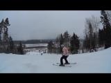 Экшн-видео Золотая Долина (spz-22-24)