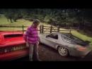 Топ Гир_ Спецвыпуск в Патагонии _ Top Gear_ Patagonia Special 1 часть 2014 B