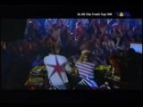 Ziggy X Ole Van Dansk - How I Wish (Live @ Club Rotation)