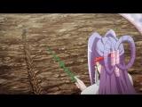 Гора Священного Меча (Пир звёздной пыли) - Reikenzan - 11