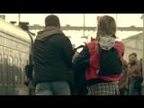 Подъём и Карина М. - Белые кораблики (2005 год)