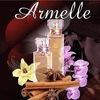 Armelle Иваново ❤️Парфюмерия/Бизнес