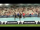 Usain Bolt Nitro Athletics