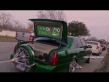 Paul Wall _ C Stone Somebody Lied Ft. Slim Thug _ Lil Keke HHH