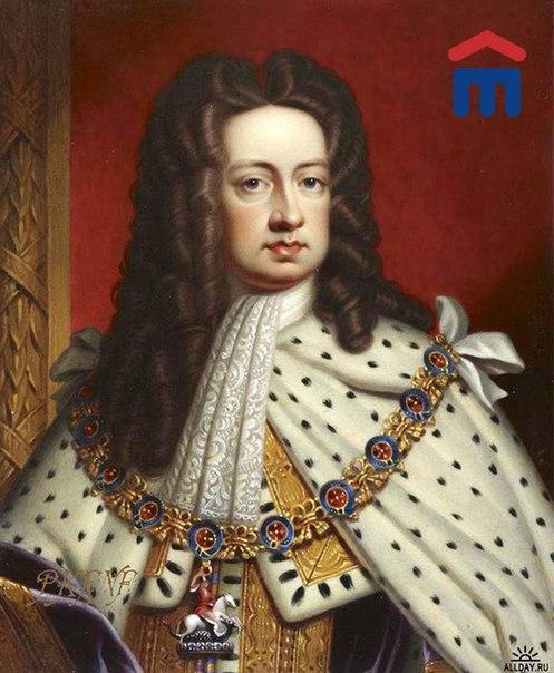 КейсОднажды английский король Георг II лег спать вечером 2 сентября