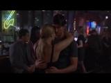 Дженнифер Лопез - Глаза ангела / ALEXVIT / Jennifer Lopez / DJ Aristocrat, Gosha & Dessy Slavova - Fly High