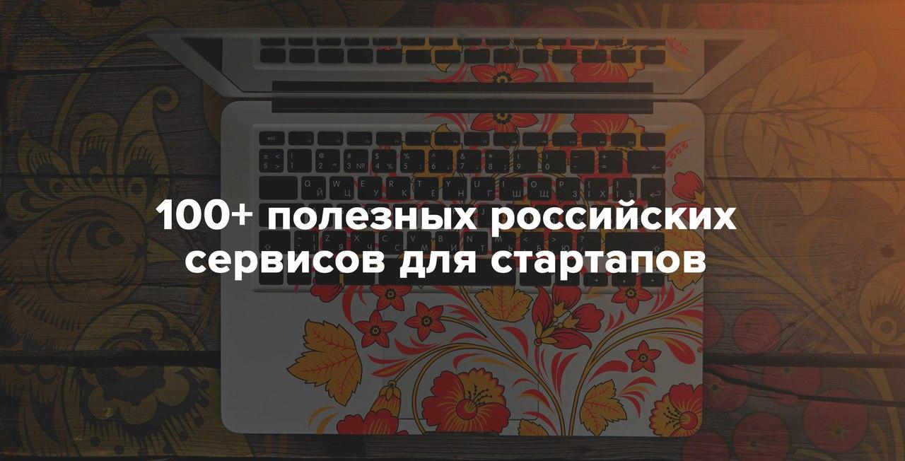 https://pp.vk.me/c604628/v604628610/2a73e/8pfYfAasPww.jpg