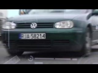 Серые схемы- как украинцы перегоняют авто из-за рубежа — Инсайдер (12.01)
