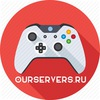 Хостинг MineCraft | Counter-Strike OurServers.ru