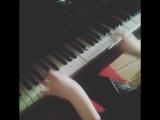 Репетиция