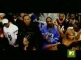 Dr. Dre feat. Snoop Dogg - Still D.R.E.