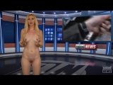 Naked News 2016-07-29_1080_all