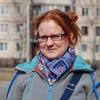 Katerina Trofimova
