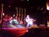 2007.12.03 Гражданская Оборона - Псков, гигант-холл Пароход (f6)
