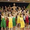 Островецкий центр творчества детей и молодежи