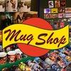MugShop    Печать на кружках    Подарки    Уфа