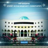 Нұр-Мүбарак Египет ислам мәдениеті университеті