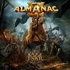 ALMANAC/Victor Smolski (OFFICIAL)