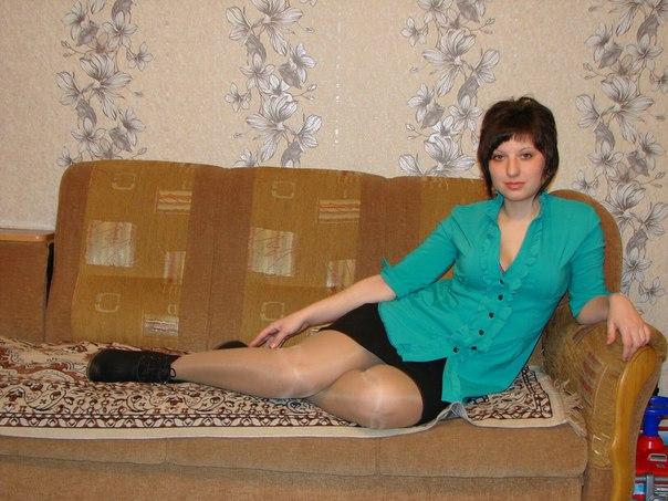 Знакомства Город Нижнеудинск Без Регистрации