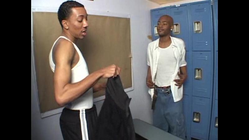 Gay Black Bacchus Big Black Shaft