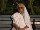 Нектар Прабхупады 3 часть Воспоминания Sumati Morarji о Шриле Прабхупаде