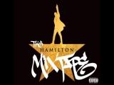 SiaSatisfied (feat. Miguel &amp Queen Latifah)