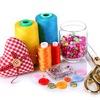 наУМКА- шью развивающие текстильные  игрушки