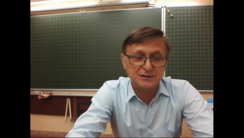 Б - Ивановка - Нью - Дели. Манзюк